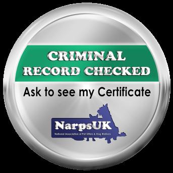 NarpsUK_-_Criminal_Record_Check_Emblem_(2)